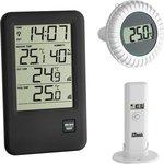 TFA Malibu zwembadthermometer