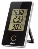 Alecto WS-150 weerstation