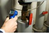 TFA Scantemp 330 infraroodthermometer