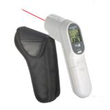 TFA Scantemp 410 infraroodthermometer