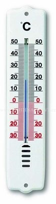 TFA Brooze analoge thermometer