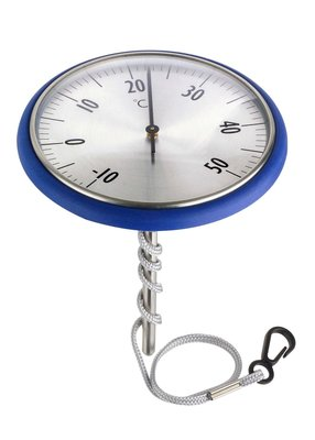 TFA Rimini zwembadthermometer