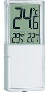 TFA Vista thermometer