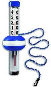 TFA Neptun zwembadthermometer