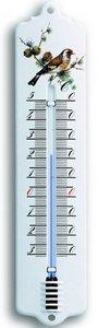 TFA Birdy analoge thermometer