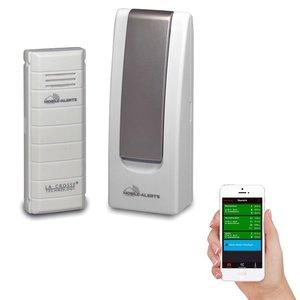 La Crosse Mobile-Alerts MA10001 weerstation