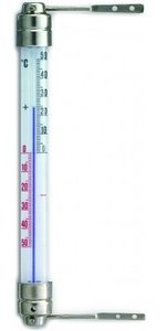 TFA Window analoge thermometer