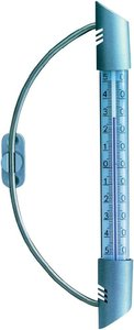 TFA Orbis analoge thermometer