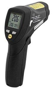 TFA Scantemp 485 infraroodthermometer