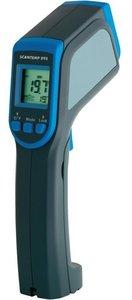 TFA Scantemp 898 infraroodthermometer