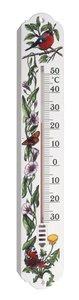 TFA Garden analoge thermometer